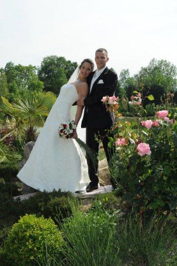 Photographe mariage - PHAN Georges - photo 53