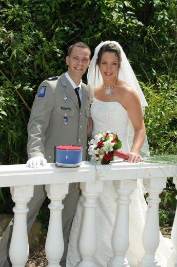 Photographe mariage - PHAN Georges - photo 16
