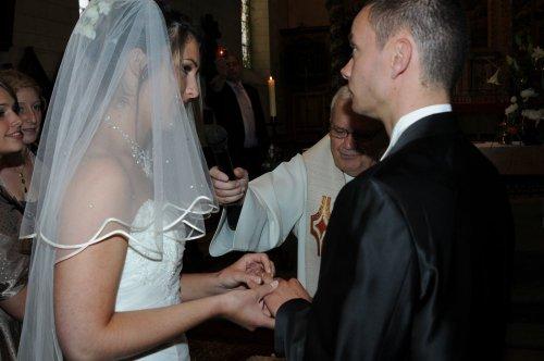 Photographe mariage - PHAN Georges - photo 88