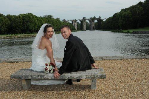 Photographe mariage - PHAN Georges - photo 72