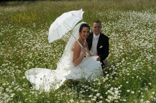 Photographe mariage - PHAN Georges - photo 23