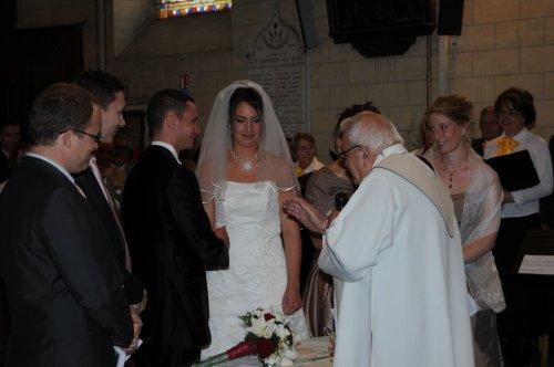 Photographe mariage - PHAN Georges - photo 89