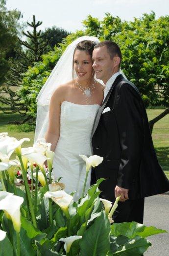 Photographe mariage - PHAN Georges - photo 25