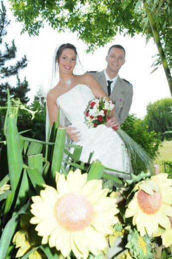 Photographe mariage - PHAN Georges - photo 7