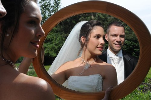 Photographe mariage - PHAN Georges - photo 63