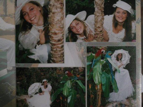 Photographe mariage - PHAN Georges - photo 101