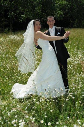 Photographe mariage - PHAN Georges - photo 22
