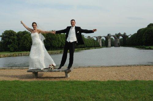 Photographe mariage - PHAN Georges - photo 71