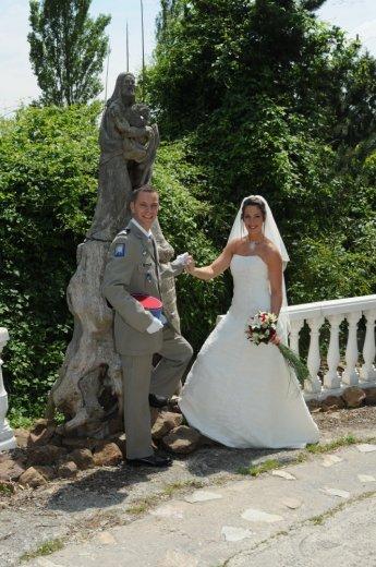 Photographe mariage - PHAN Georges - photo 15