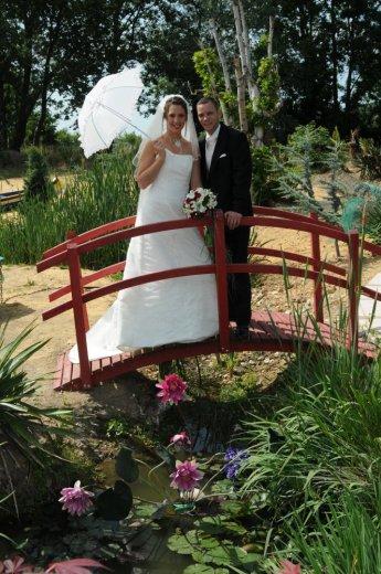 Photographe mariage - PHAN Georges - photo 42