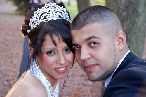 Photographe mariage - Dimservices-Photos - photo 2