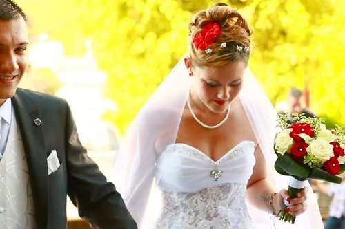 Photographe mariage - VARRIN PHOTOGRAPHIE - photo 151