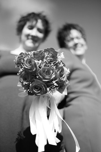 Photographe mariage - VARRIN PHOTOGRAPHIE - photo 125