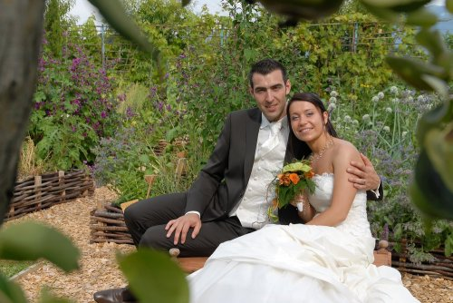 Photographe mariage - PHILIPIMAGE - photo 53