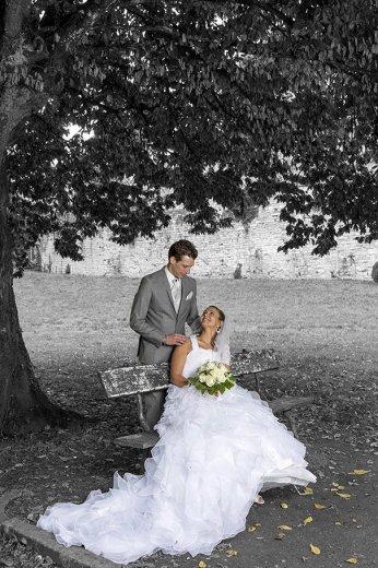 Photographe mariage - studio vision - photo 54