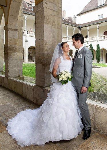 Photographe mariage - studio vision - photo 55