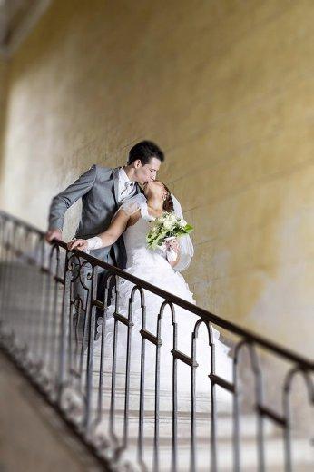 Photographe mariage - studio vision - photo 56