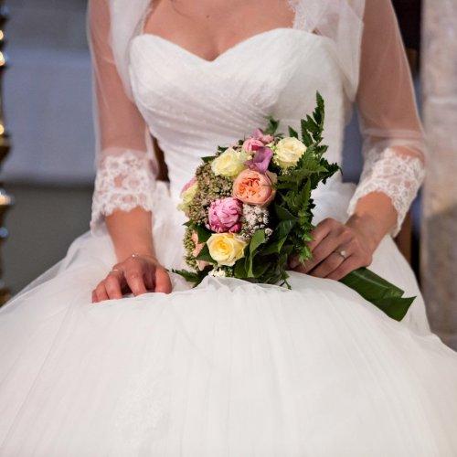 Photographe mariage - LA BOITE A PHOTO - photo 3