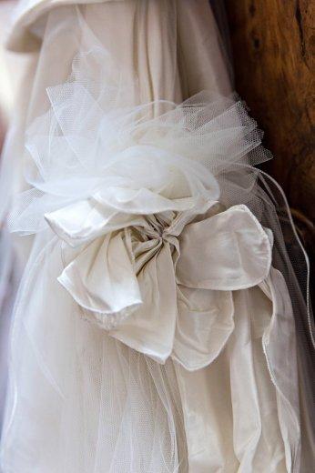 Photographe mariage - LA BOITE A PHOTO - photo 26