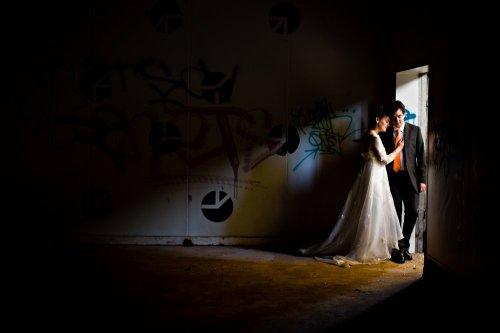 Photographe mariage - LA BOITE A PHOTO - photo 44