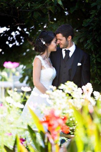 Photographe mariage - LA BOITE A PHOTO - photo 9