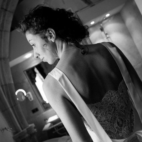 Photographe mariage - LA BOITE A PHOTO - photo 37