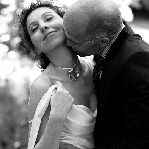 Photographe mariage - LA BOITE A PHOTO - photo 35