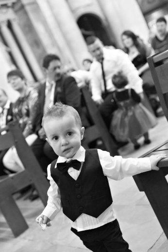 Photographe mariage - LA BOITE A PHOTO - photo 21
