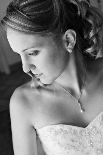 Photographe mariage - LA BOITE A PHOTO - photo 1