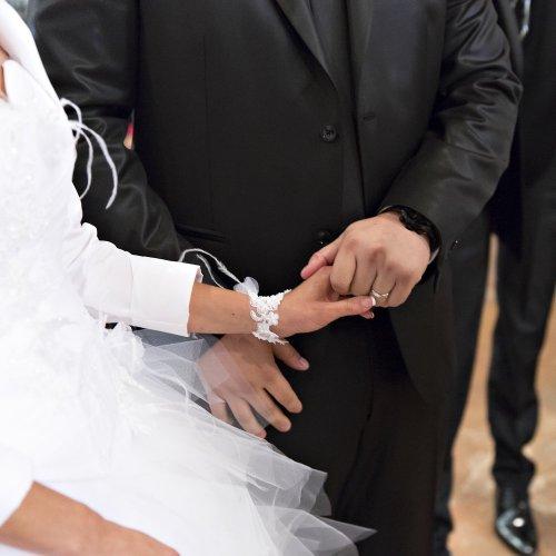 Photographe mariage - LA BOITE A PHOTO - photo 22