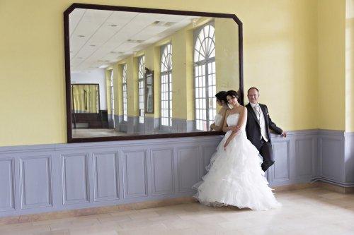 Photographe mariage - LA BOITE A PHOTO - photo 34