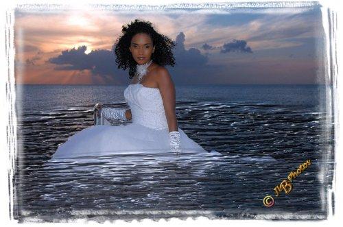 Photographe mariage - JEAN-LOUIS Bruno - photo 5