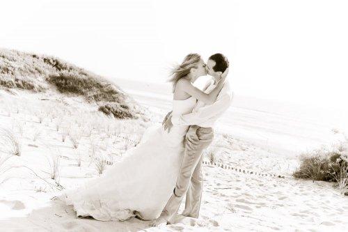 Photographe mariage - Clindoeiltyrosse - photo 18