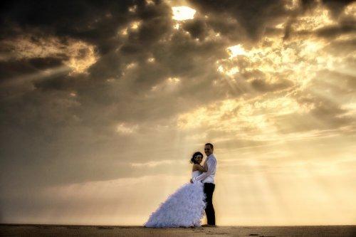 Photographe mariage - Clindoeiltyrosse - photo 19