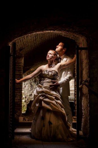 Photographe mariage - Clindoeiltyrosse - photo 12