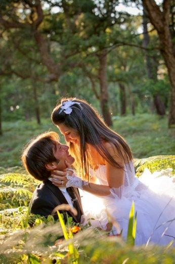 Photographe mariage - Clindoeiltyrosse - photo 7