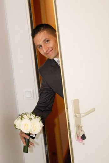 Photographe mariage - totemstudio.com - photo 9