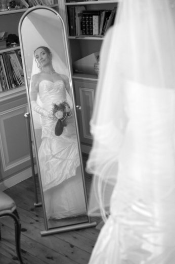 Photographe mariage - totemstudio.com - photo 52