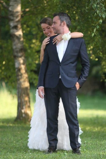 Photographe mariage - totemstudio.com - photo 81