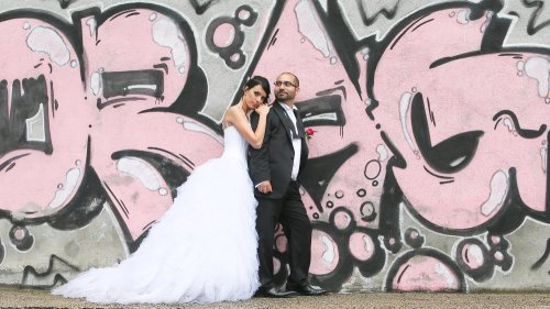 Photographe mariage - totemstudio.com - photo 67