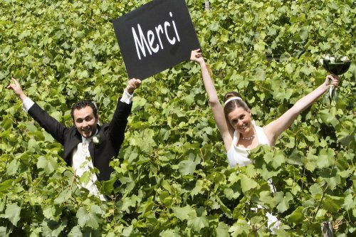 Photographe mariage - totemstudio.com - photo 58