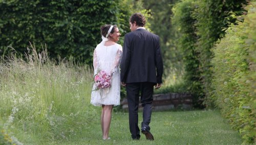 Photographe mariage - totemstudio.com - photo 98