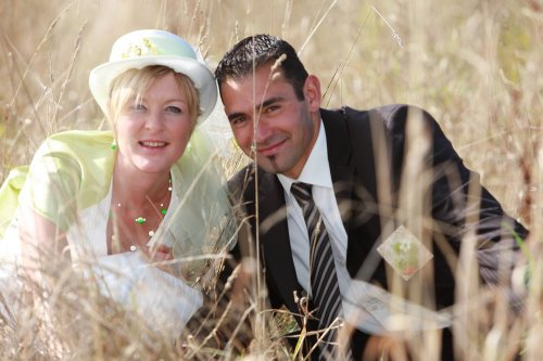 Photographe mariage - totemstudio.com - photo 24