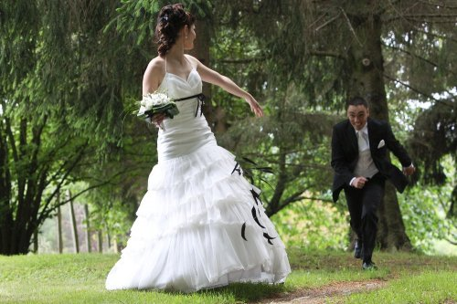 Photographe mariage - totemstudio.com - photo 26