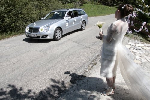 Photographe mariage - totemstudio.com - photo 22