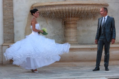 Photographe mariage - totemstudio.com - photo 103