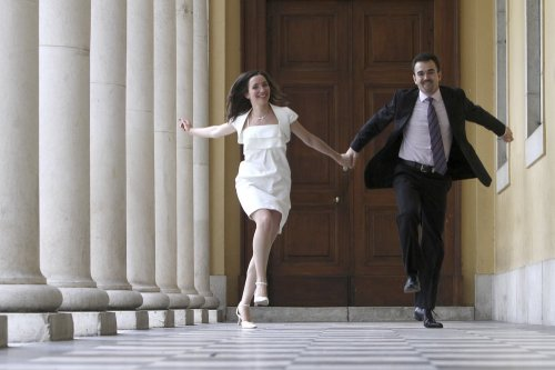 Photographe mariage - totemstudio.com - photo 20