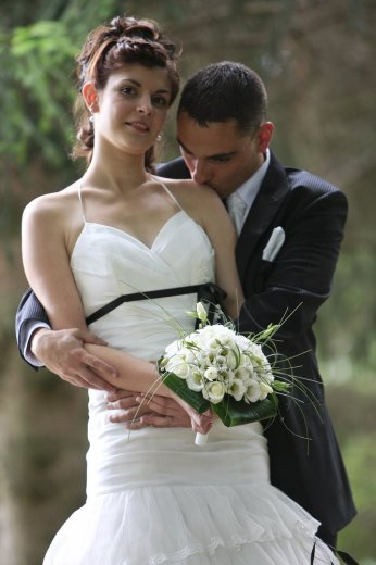 Photographe mariage - totemstudio.com - photo 28