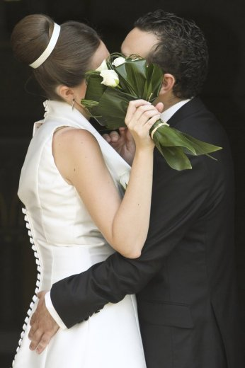 Photographe mariage - totemstudio.com - photo 36