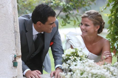 Photographe mariage - totemstudio.com - photo 87